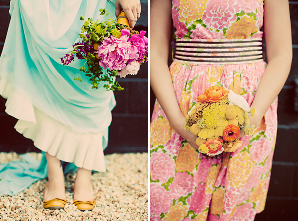 Atlanta-wedding-flowers