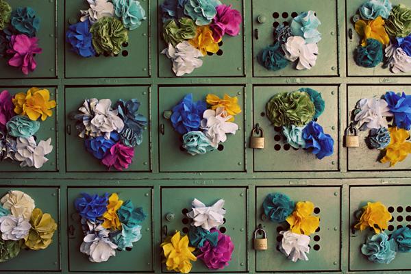 Fabric-wedding-flowers3