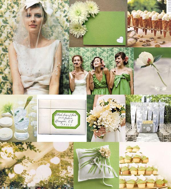 Green-wedding-ideas