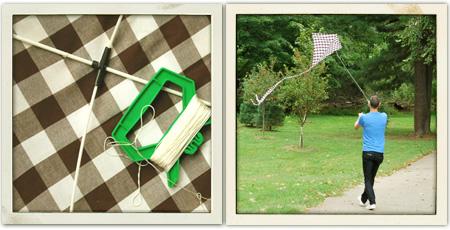 Vintage-fabric-kites-2