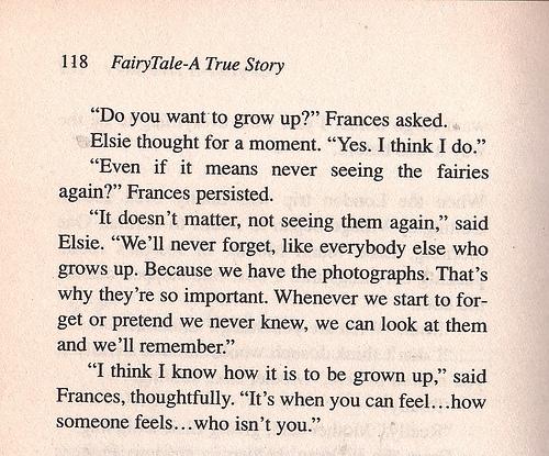Elsie-story