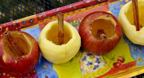Apple-cider-cups