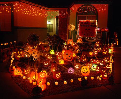 Best-halloween-decor-ever