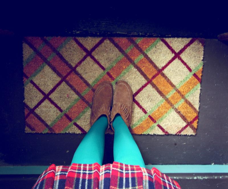 Elsie-shoes
