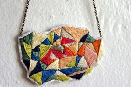 Beautiful-necklace