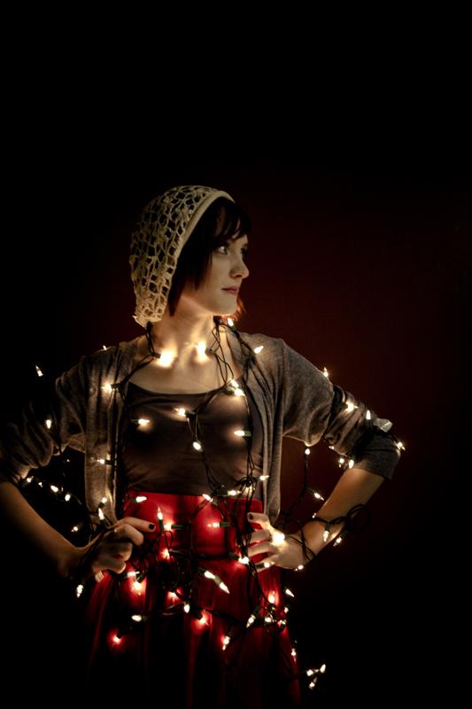 Erin-lights