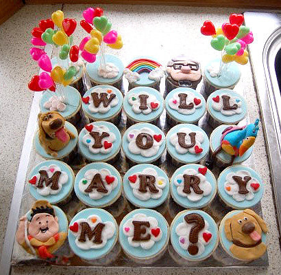 Up-cupcakes-will-you-marry-me?