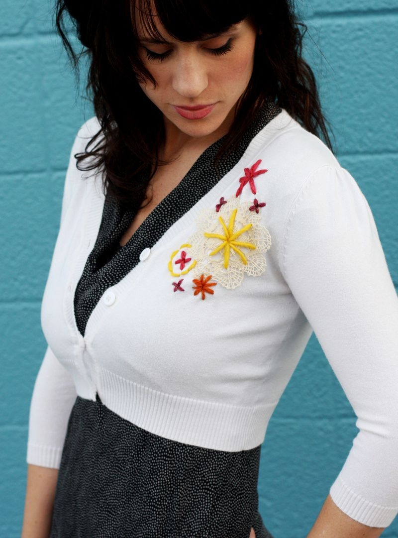 Style-school-cardigan