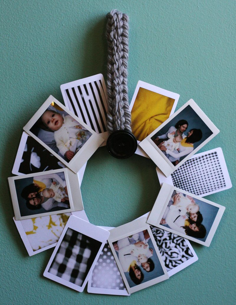 Wreath-instant-photo-1
