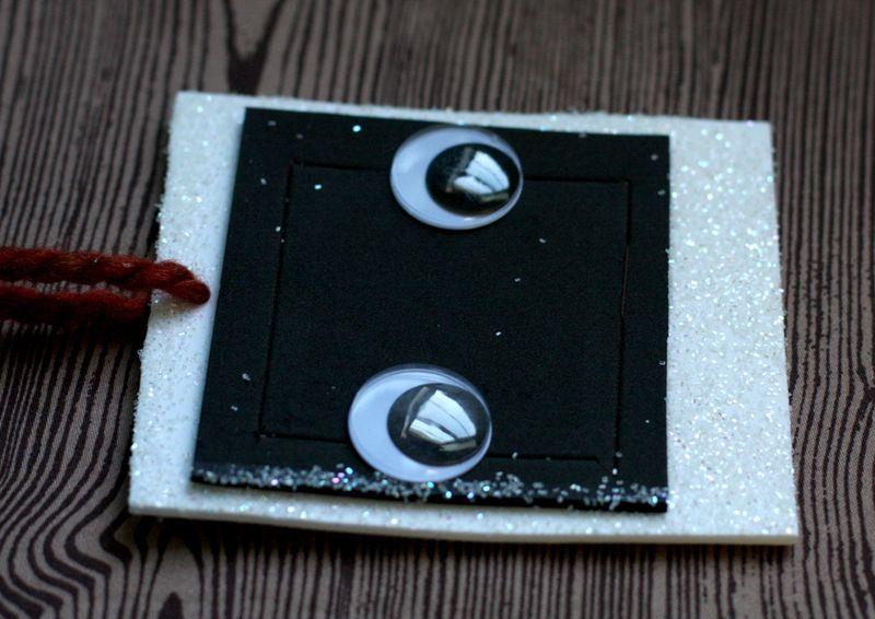 Glitter-polaroid-2