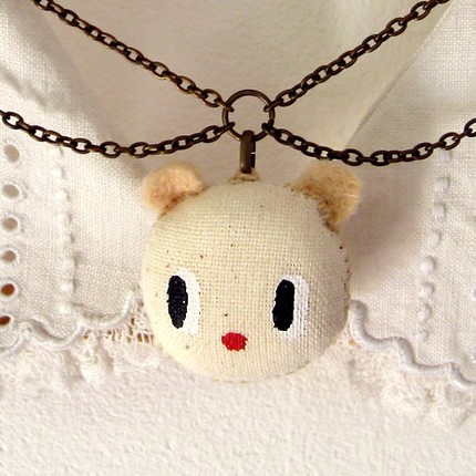 Stuffie-necklace-1