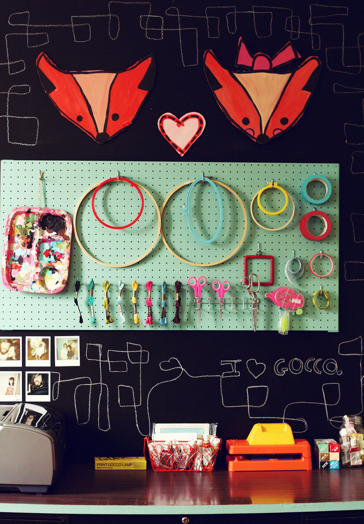 Elsie-studio