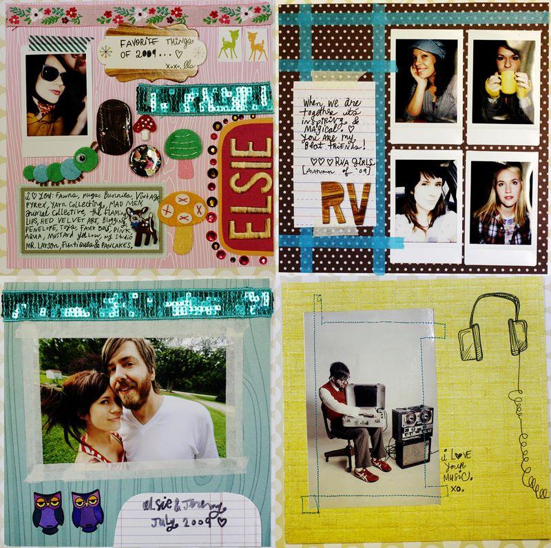 Scrapbook_pages_elsie