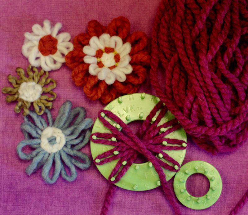 Flower_loom_vintage