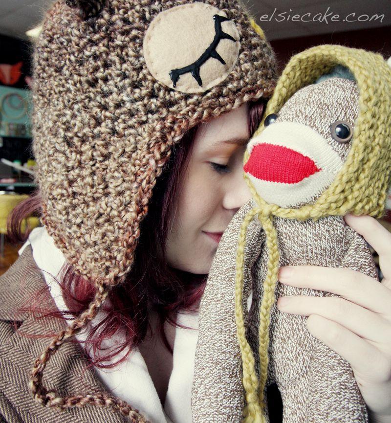 Sock_monkey_elsie_2