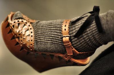 Designer_wedge_heels