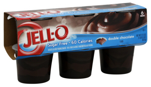 Jello_pudding_cup_chocolate