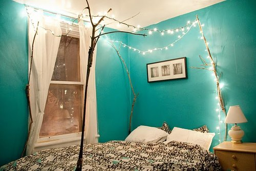 Tree_fort_bedroom