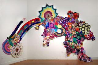 Crochet_art_piece
