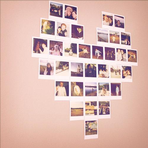 Polaroid_heart