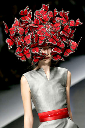 Fashion-butterfly-alexander_mcqueen