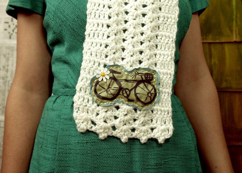 Bike_scarf