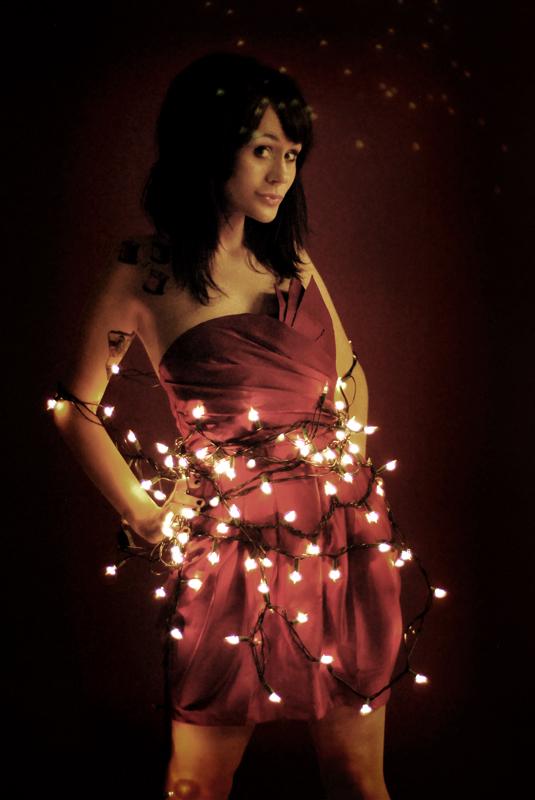 Elsie-lights
