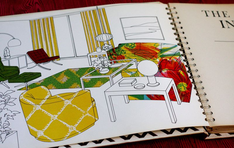 70s-decorator-3