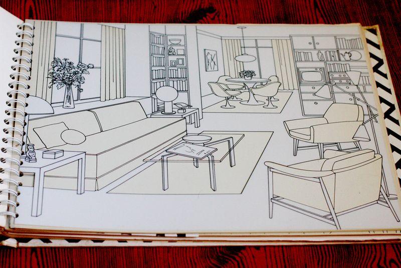 70s-decorator