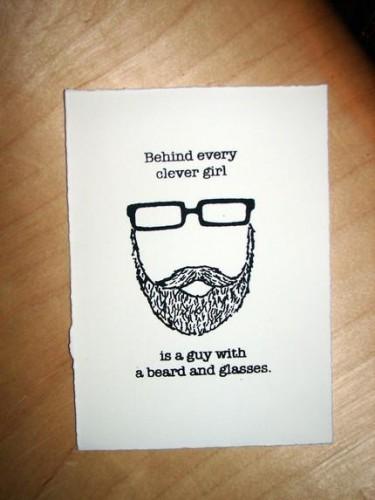 Beards_are_so_hot
