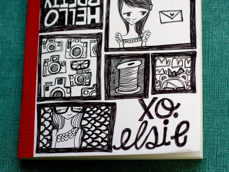 Comic-elsie-3