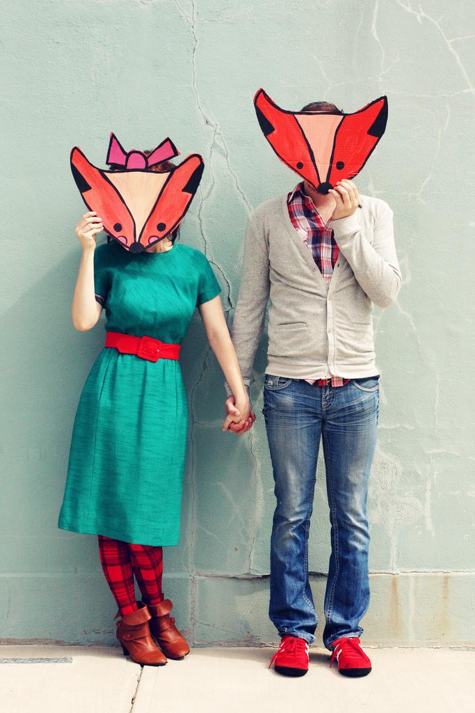 Foxes-elsie-jeremy