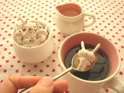 Bunny_tea