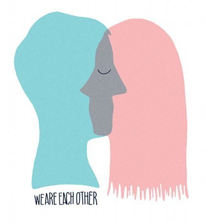 We_are_eachother