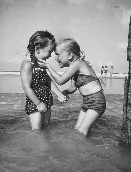 Little_girls_vintage