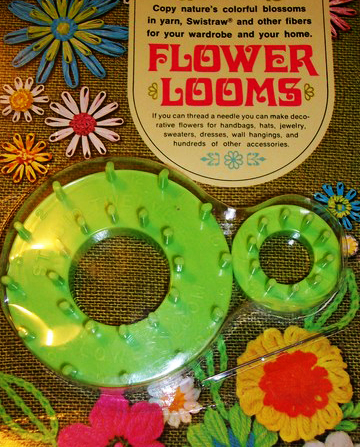Vintage_flower_loom