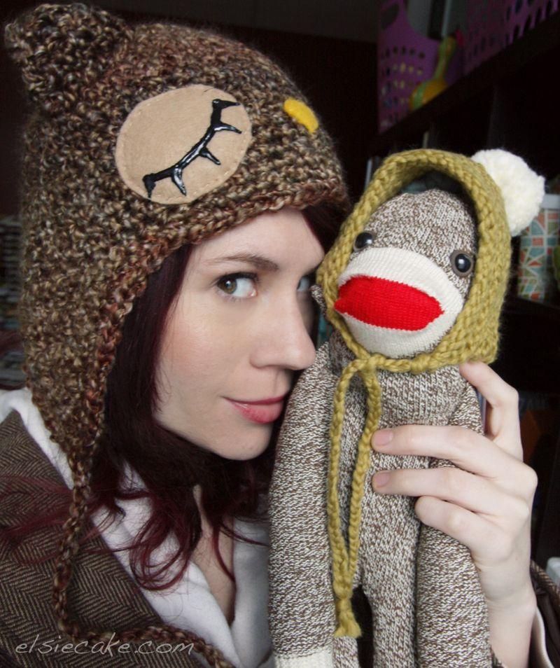 Sock_monkey_elsie