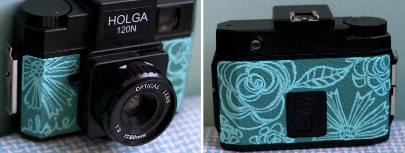 Plastic_cameras_front&back
