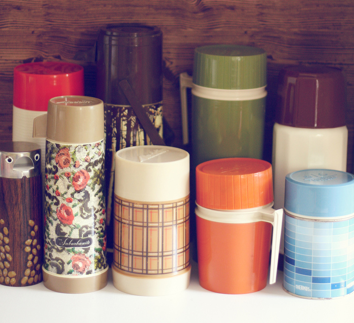 Thermos_collection_elsie