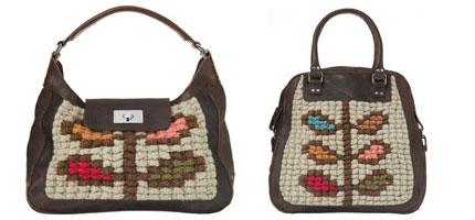Orla-kiely-bags-4
