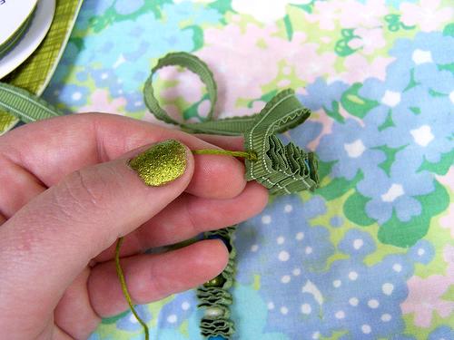 Spring_necklace_DIY8