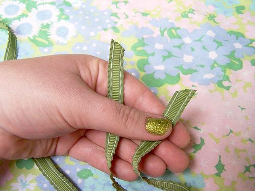 Spring_necklace_DIY9