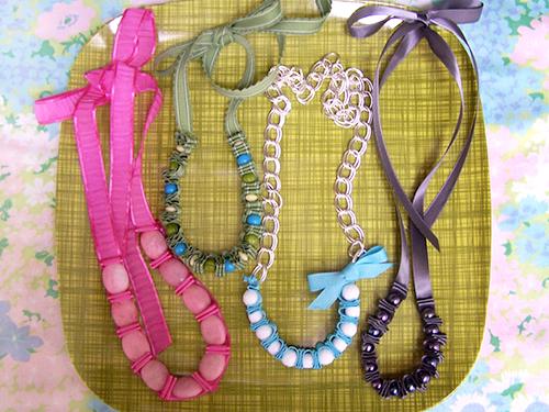 Spring_necklace_DIY11