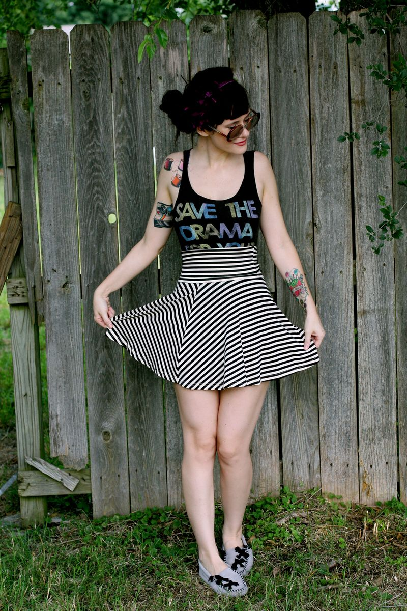 Wardrobe_remix_june 25