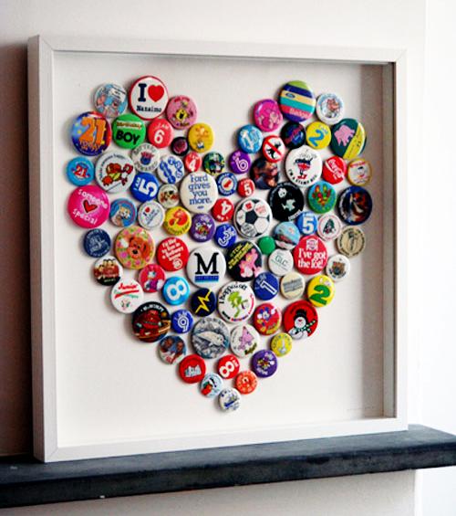 Button_heart