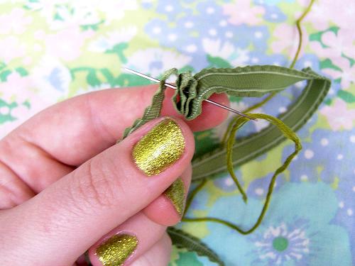 Spring_necklace_DIY3