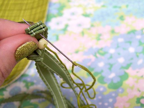 Spring_necklace_DIY6