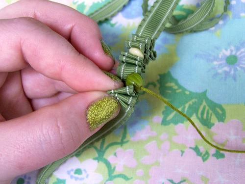 Spring_necklace_DIY7