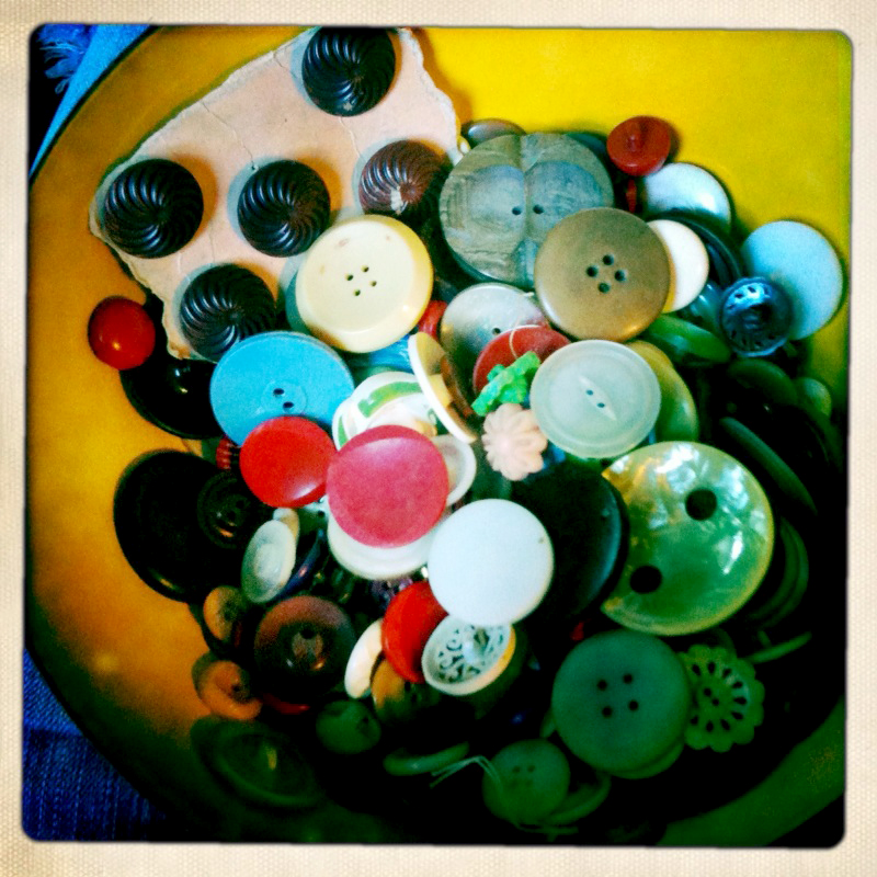 Vintage_buttons