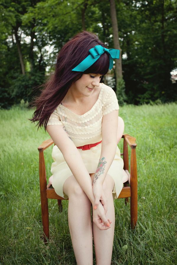 Elsie larson 1
